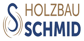 Holzbau Schmid